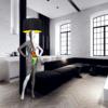 Colette magestic body lamps treniq 1 1518642924188