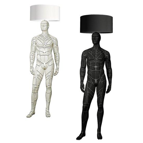 Cyboro magestic body lamps treniq 1 1518643586970