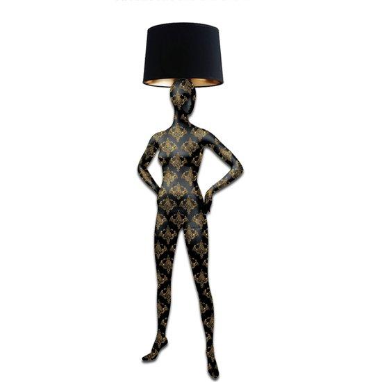 Siren magestic body lamps treniq 1 1518645141495