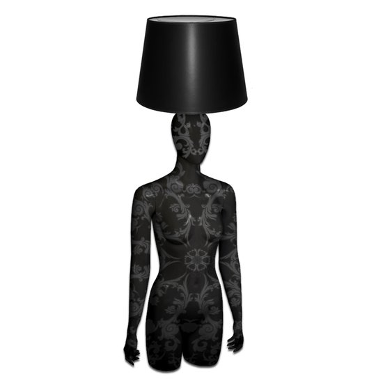 Suitic magestic body lamps treniq 1 1518645546959