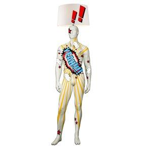 Yeah!!!_Magestic-Body-Lamps_Treniq_0