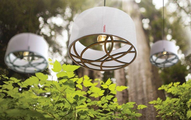 Eco lighting raw leinen   wood studio zappriani treniq 1 1518690281105