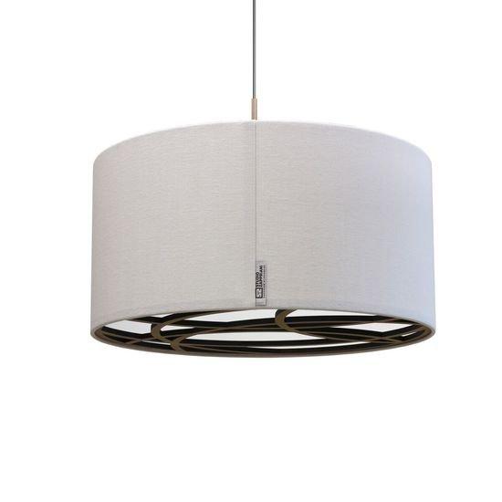 Eco lighting raw leinen   wood studio zappriani treniq 1 1518690309981