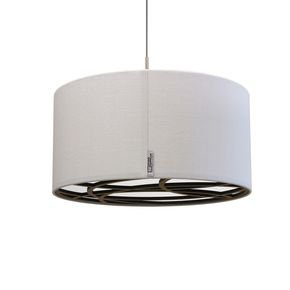 Eco-Lighting-Raw-Leinen-&-Wood_Studio-Zappriani_Treniq_1