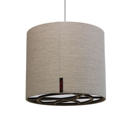 Eco lighting raw leinen   wood studio zappriani treniq 1 1518690332209