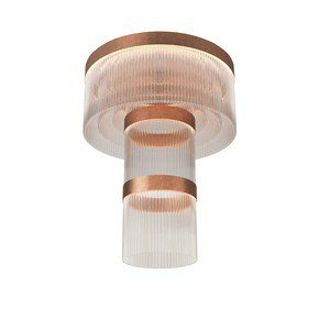 Ice-110-Pendant-Lamp-Copper-Leaf_Marchetti_Treniq_1