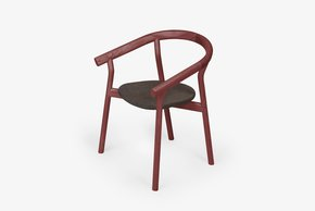 Dora-Chair-Luxury-Red_Joana-Santos_Treniq_0