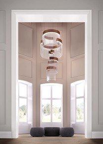 Ice-75-Pendant-Lamp-Bronze_Marchetti_Treniq_1