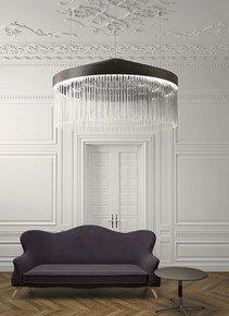 Ice-75-Pendant-Lamp-Black_Marchetti_Treniq_1