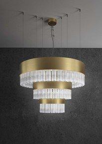 Ice-75-Pendant-Lamp-Gold-Leaf_Marchetti_Treniq_0