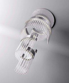 Ice-75-Pendant-Lamp-Silver-Leaf_Marchetti_Treniq_1