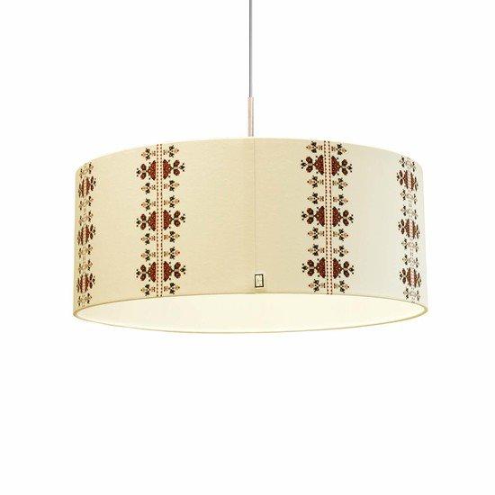 Shevitza pendant lighting studio zappriani treniq 1 1518692900793