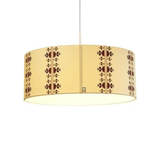 Shevitza pendant lighting studio zappriani treniq 1 1518692903275