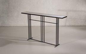 Nico-Console-Table_Novocastrian_Treniq_0
