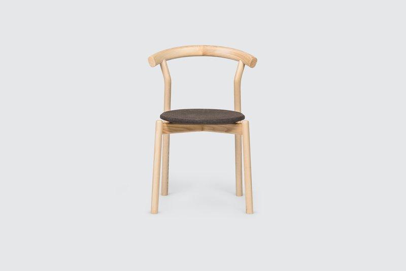 Ina chair  standard solid ash dam treniq 1 1518694434431