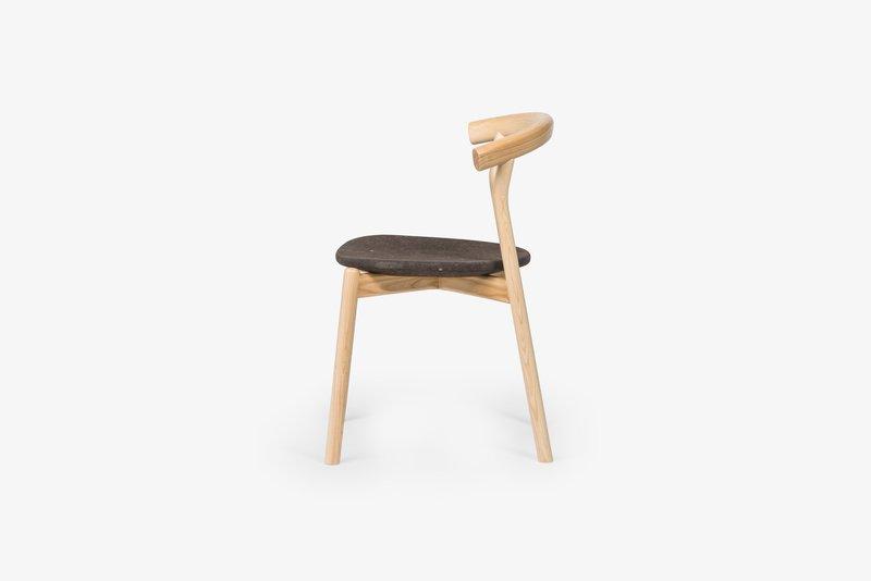 Ina chair  standard solid ash dam treniq 1 1518694469331