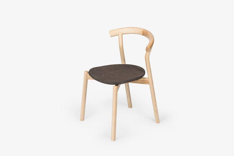 Ina chair  standard solid ash dam treniq 1 1518694469332