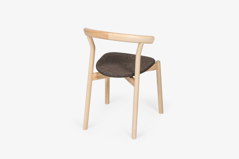Ina chair  standard solid ash dam treniq 1 1518694580817