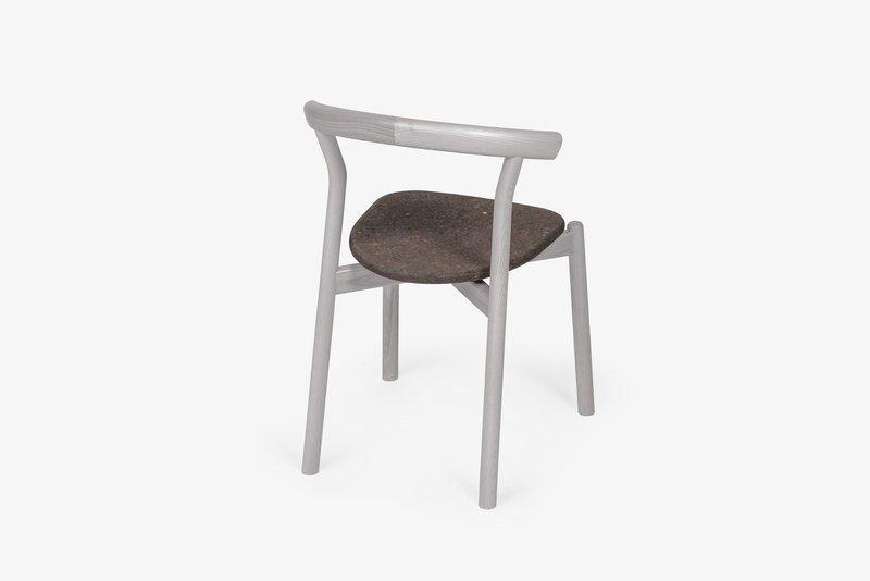 Dina chair   elegant grey dam treniq 1 1518694910314