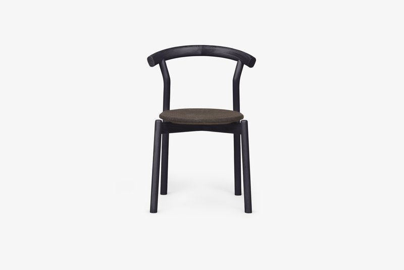 Dina chair   grumpy black dam treniq 1 1518695016140