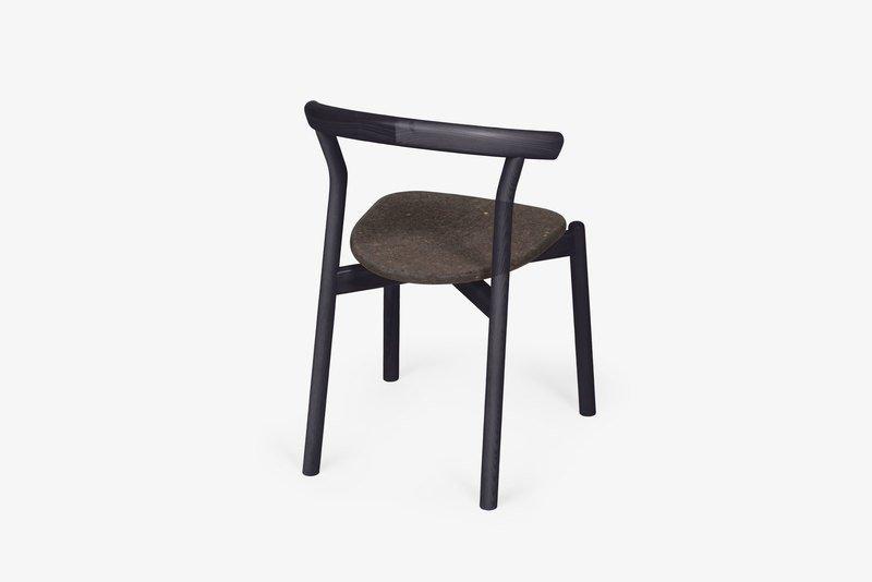 Dina chair   grumpy black dam treniq 1 1518695057104