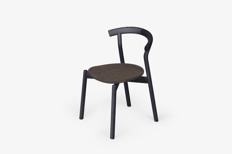Dina chair   grumpy black dam treniq 1 1518695127396