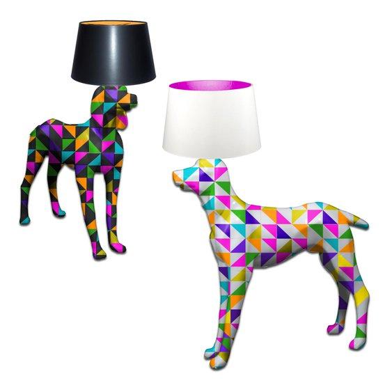Popzie magestic body lamps treniq 1 1518695400390