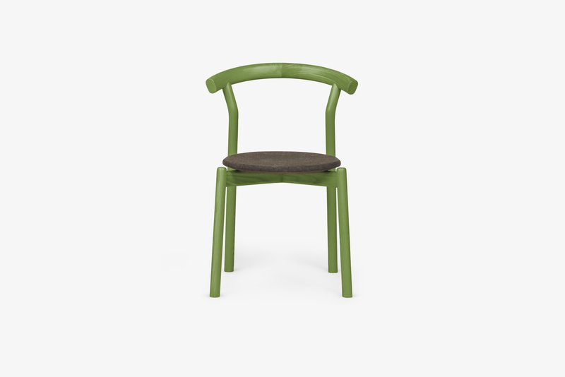 Dina chair   sleepy green dam treniq 1 1518695427974