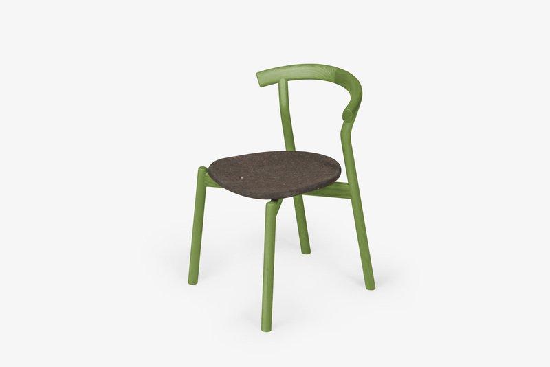Dina chair   sleepy green dam treniq 1 1518695447754