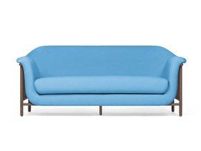 Valentim-Sofa-Walnut-Fame-Fabric-Shy-Blue_Joana-Santos_Treniq_0