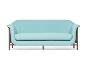 Valentim-Sofa-Walnut-Fame-Fabric-Baby-Blue_Joana-Santos_Treniq_0