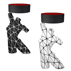 Diginia-Table-Lamp_Magestic-Body-Lamps_Treniq_0