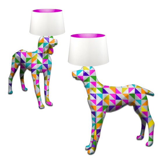 Popzie floor lamp magestic body lamps treniq 2 1518701942405