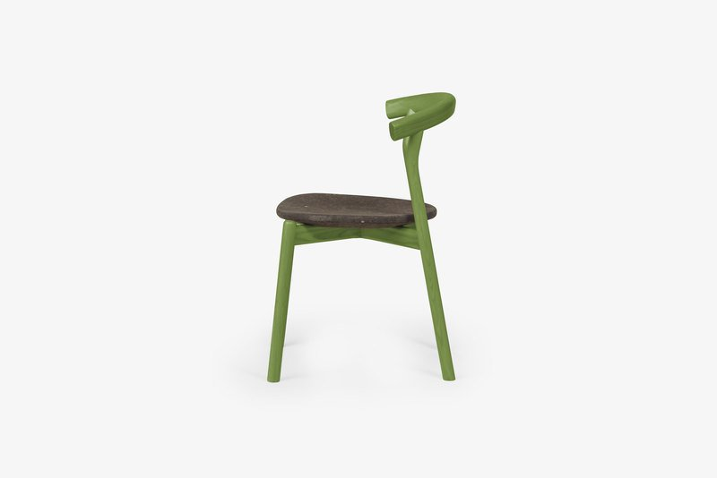 Dina chair   sleepy green dam treniq 5 1518713673250