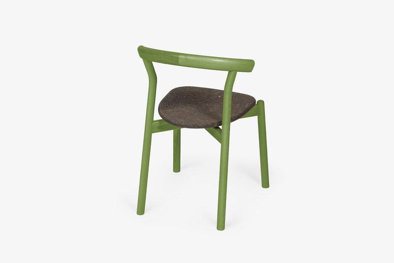 Dina chair   sleepy green dam treniq 5 1518713673251