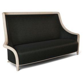 Coco Three Seater Sofa - Mari Ianiq - Treniq