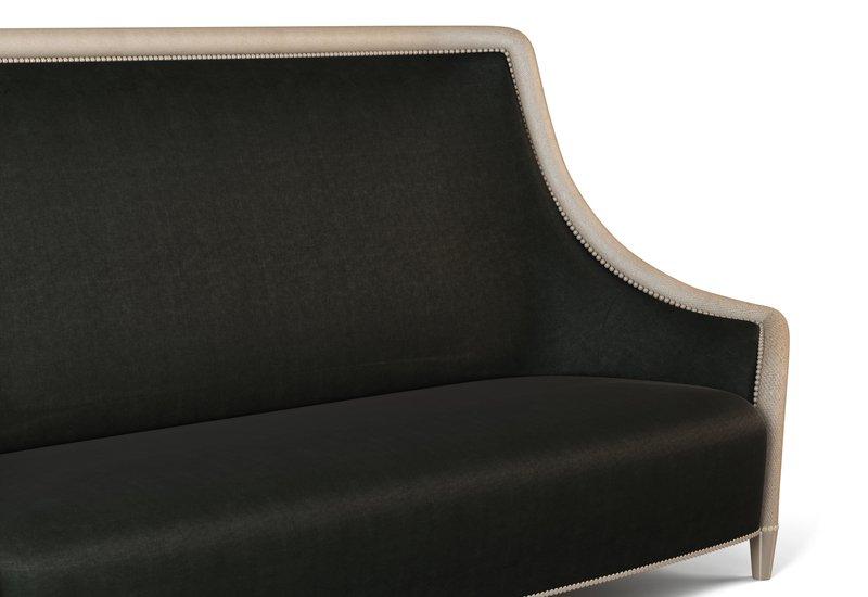 Coco three seater sofa mari ianiq treniq 3