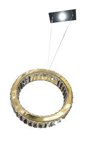 Olympia-30-Single-Pendant-Lamp-24-K-Gold_Marchetti_Treniq_0