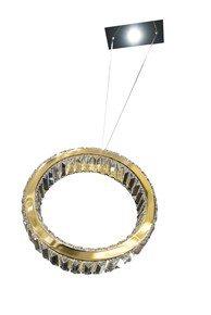 Olympia-80-Single-Pendant-Lamp-24-K-Gold_Marchetti_Treniq_0