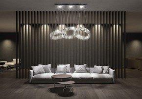 Olympia-3-Light-Pendant-Lamp-Nichel_Marchetti_Treniq_0