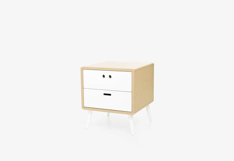 Mario bedside table   standard   cold white dam treniq 1 1518779977851