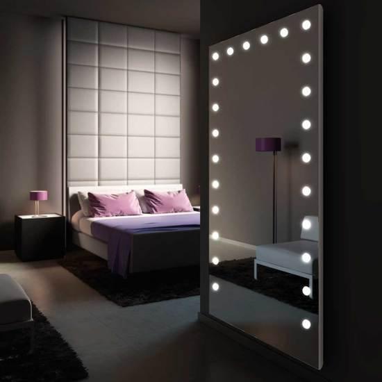 Broadway lighted mirror cantoni treniq 15 1518780146267