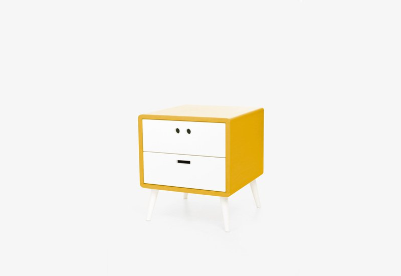 Mario bedside table   dry yellow dam treniq 1 1518780576587