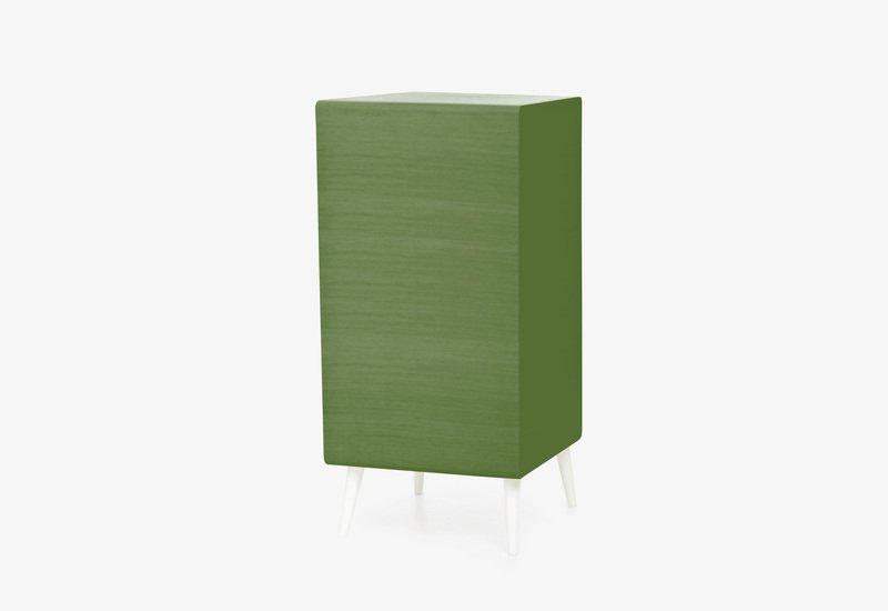 Martins tall chest   sleepy green dam treniq 1 1518783422850