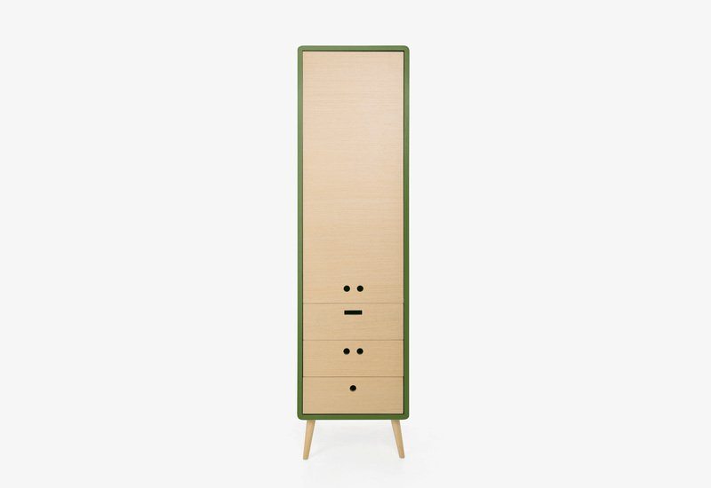 Nandos wardrobe   sleepy green dam treniq 1 1518784599417
