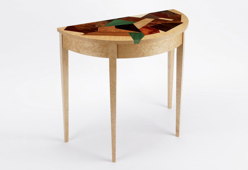 Mirto console table philip dobbins 2