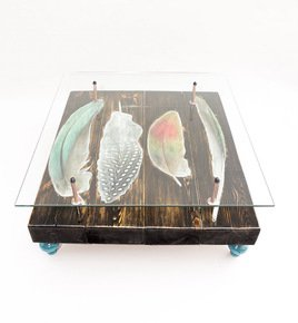Bird-Feather-Coffee-Table-_Cappa-E-Spada-Bespoke-Furniture-Designs_Treniq_0