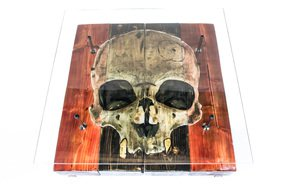 Gothic-Skull-Coffee-Table-With-Glass-Top_Cappa-E-Spada-Bespoke-Furniture-Designs_Treniq_0