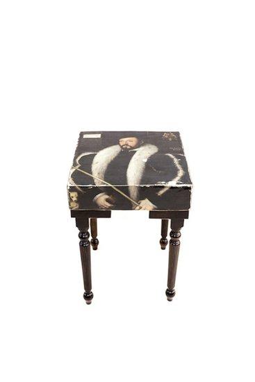 William wentworth side table (no glass) cappa e spada bespoke furniture designs treniq 1 1518811216926
