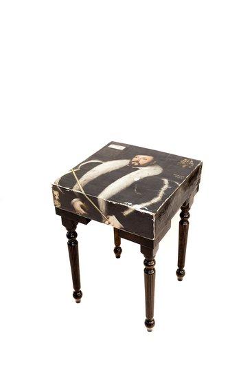 William wentworth side table (no glass) cappa e spada bespoke furniture designs treniq 1 1518811222989